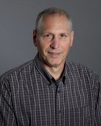 Dave Corelli