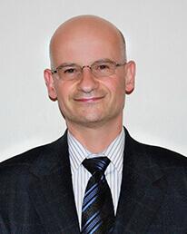 György Szász