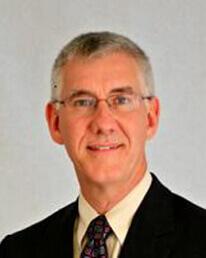 Ray D. Kelm, P.E.