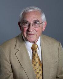 Dr. Ronald Eshleman, P.E., Ph.D.