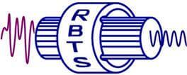RBTS Logo