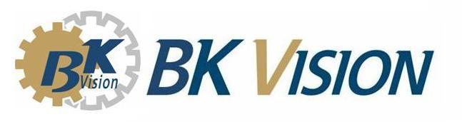 BK Vision Logo