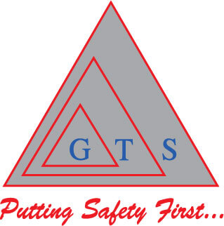 Gulf Test safety