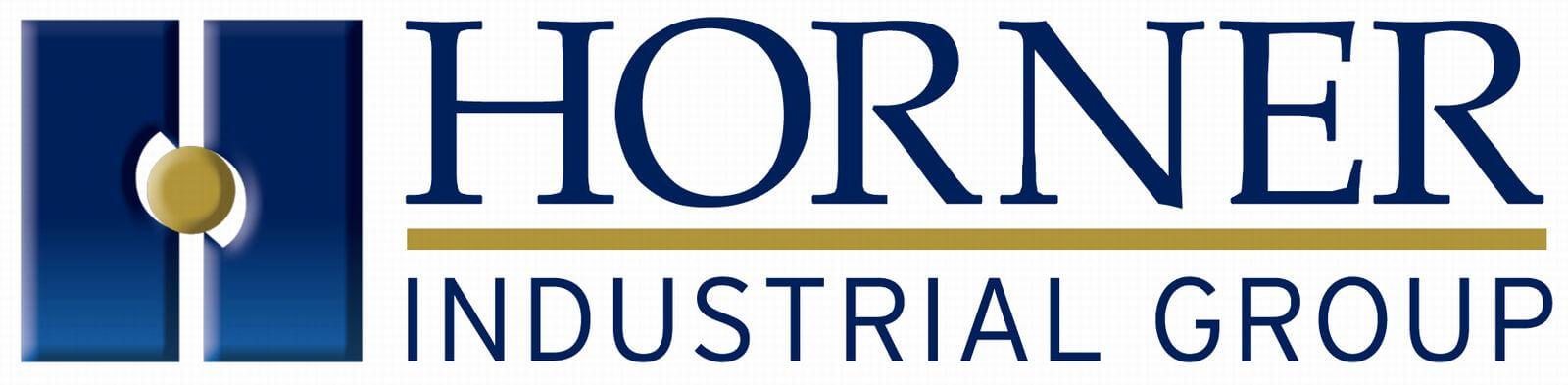 Horner Logo