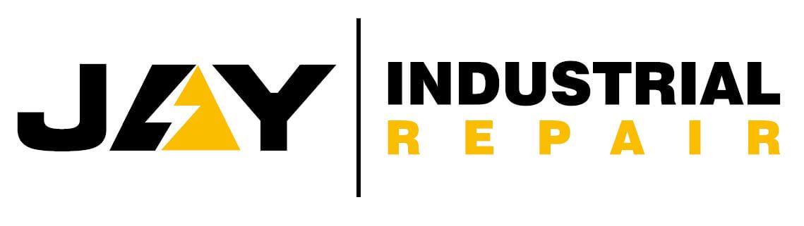 Jay Industrial Logo