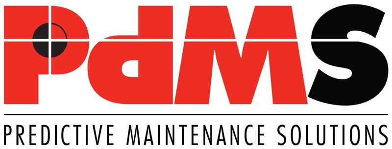 PDMS logo