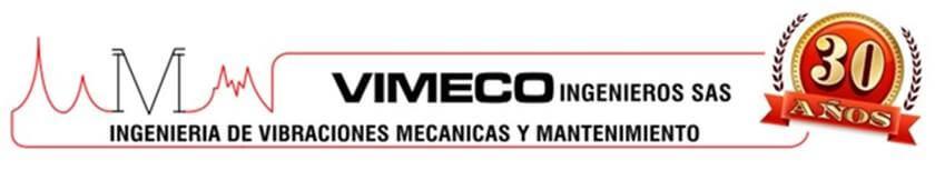 Vipac Logo