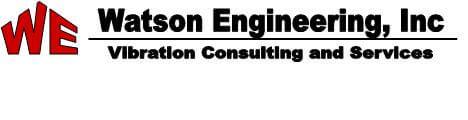 Watson Engineering Logo