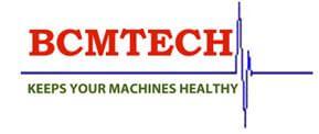 BCMTECH Logo