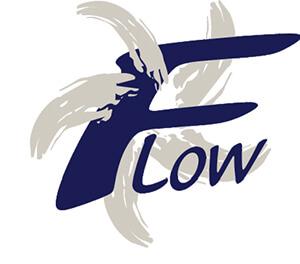 Flowstar Industrial Inc. logo