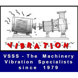 Corporate Sponsors Directory | Vibration Institute