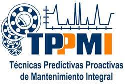 TPPMI Logo