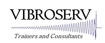 Vibroserve Logo