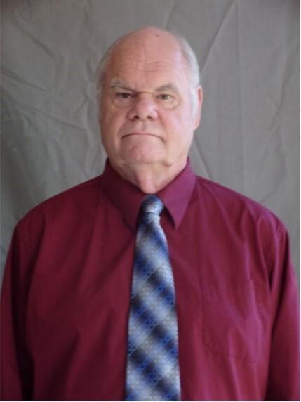 Doug Elam